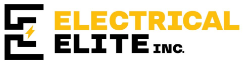 Electrical Elite Inc Logo